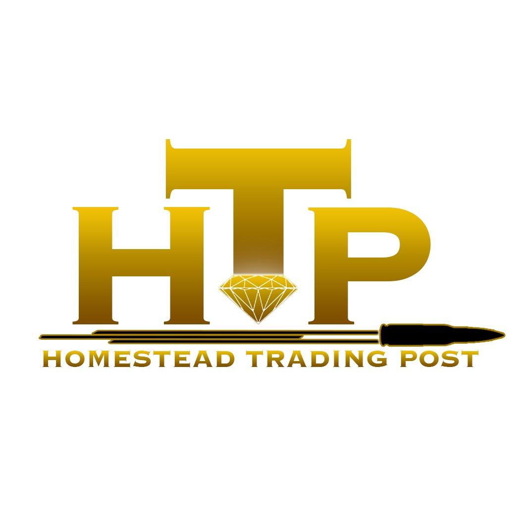 Homestead Trading Post