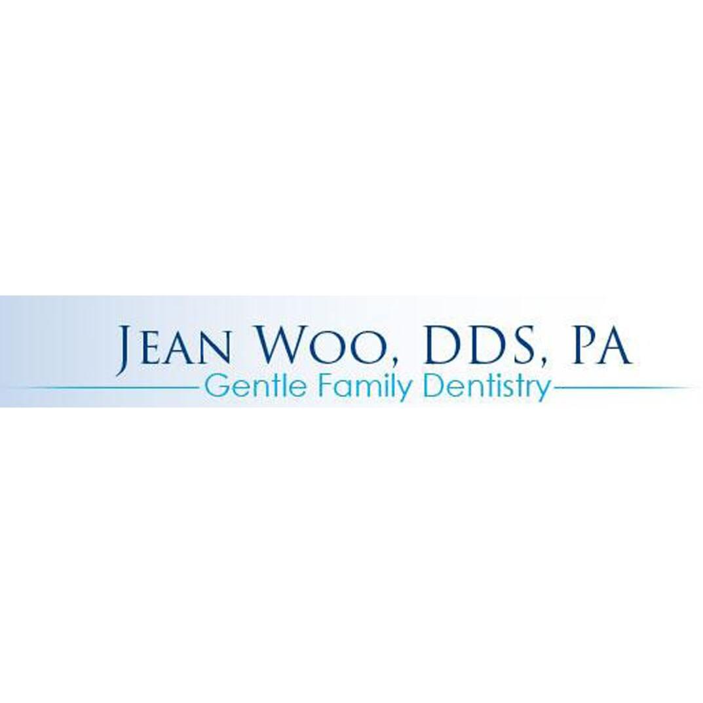 Jean Woo, DDS, PA