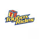 Toybox Rides image 1