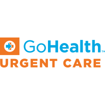 Dignity Health-GoHealth Urgent Care