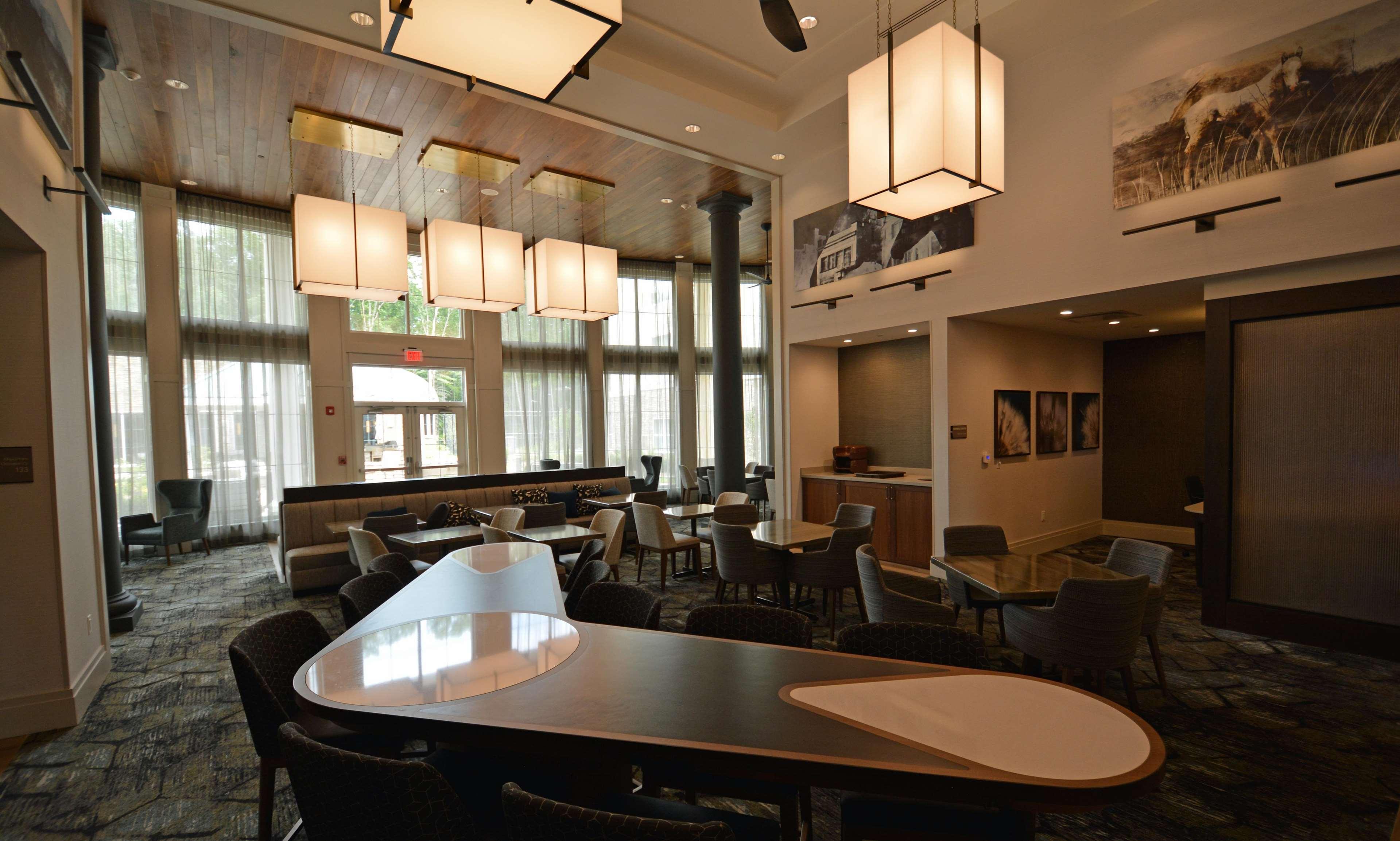 Homewood Suites by Hilton Saratoga Springs image 12