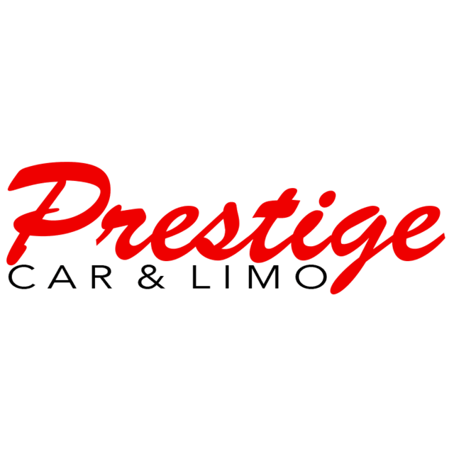 Prestige Airport Car and Limo Service