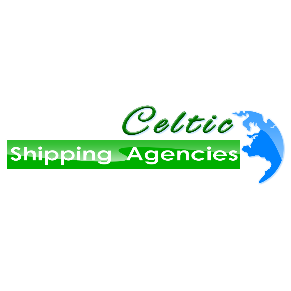 Celtic Shipping Agencies Ltd