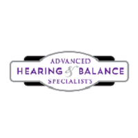Advanced Hearing & Balance Specialists image 1