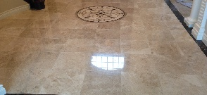 Creative Tile & Designs image 0
