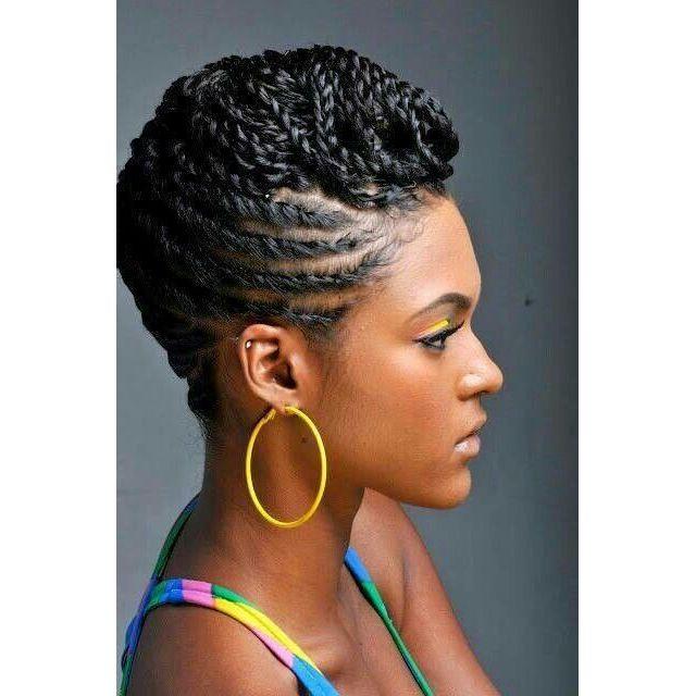 Pleasing African Hair Braiding North Plainfield Nj Braids Hairstyles For Men Maxibearus