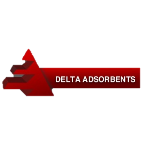 Delta Adsorbents image 16