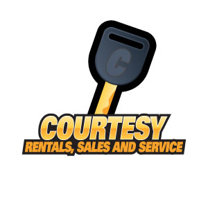 Courtesy Car Rental and Sales