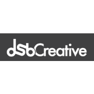 DSB Creative - Tulsa, OK 74105 - (918)971-8348   ShowMeLocal.com