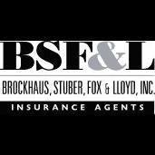 Brockhaus, Stuber, Fox & Lloyd, Inc.