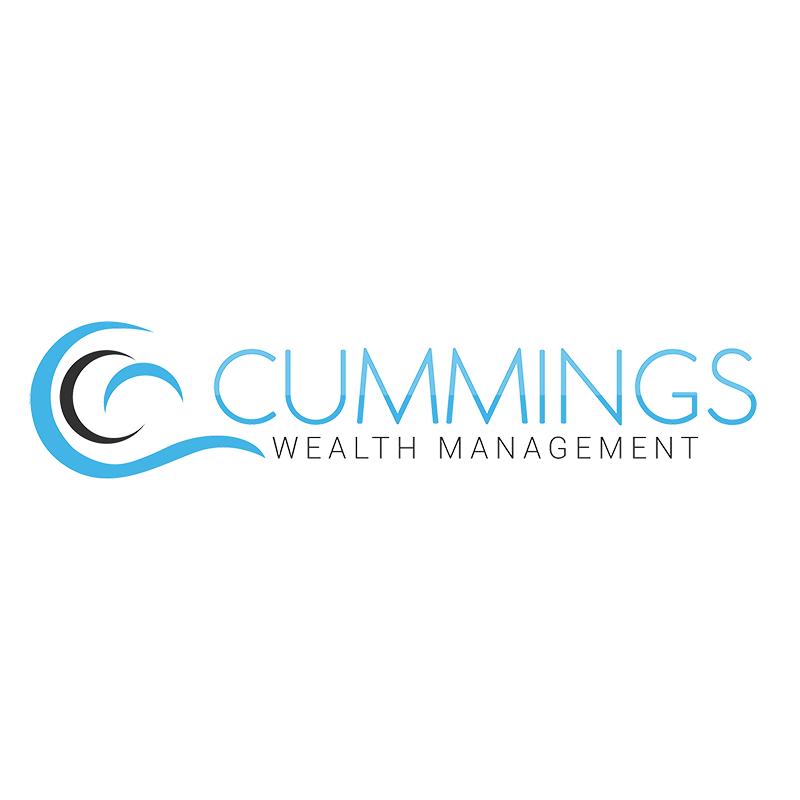 Cummings Wealth Management