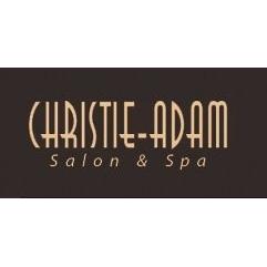 Christie Adam Salon And Spa Great Falls