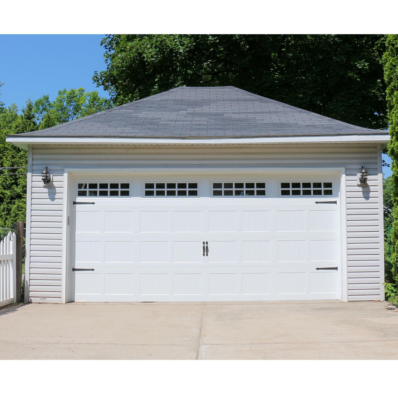 Garage Doors Unlimited, LLC image 0