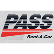 Pass Rent A Car