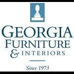 Georgia Furniture and Interiors
