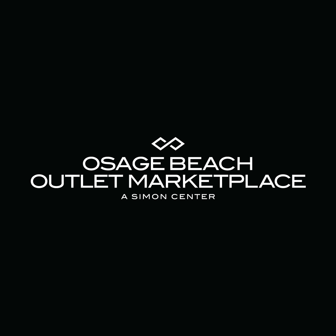 Osage Beach Outlet Marketplace