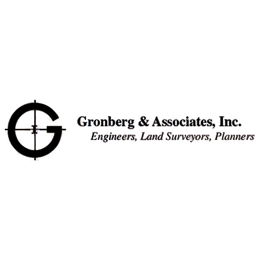 Gronberg & Associates, Inc.