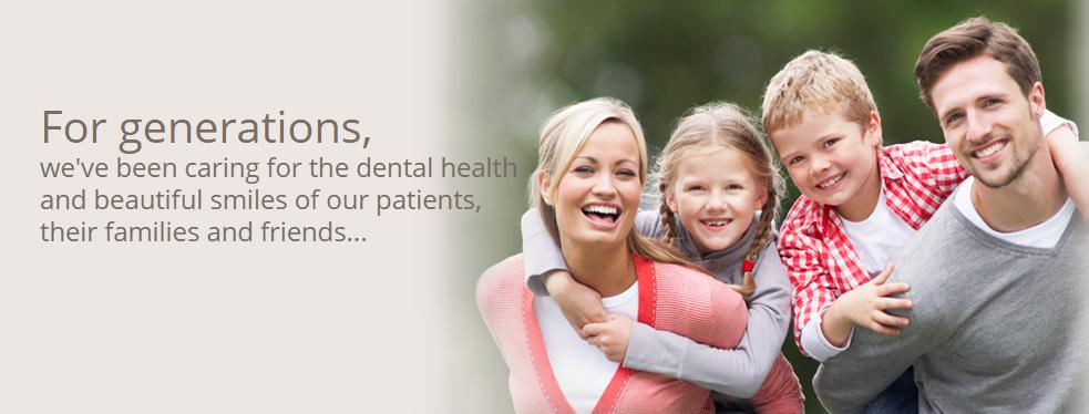 Pike Creek Dental image 0