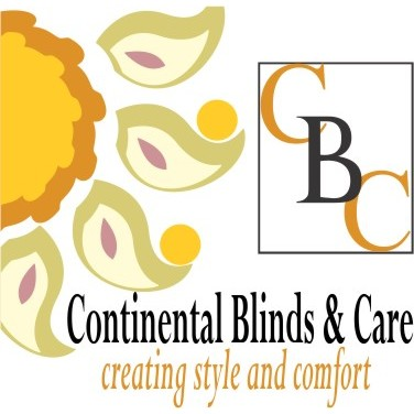 Continental Blinds & Care