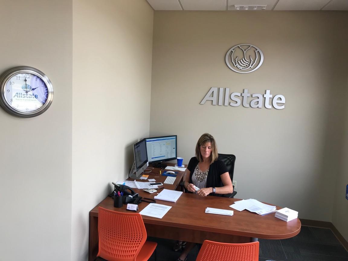 Douglas Allen: Allstate Insurance image 3