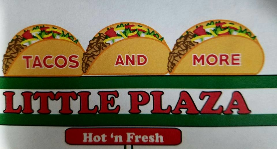 little plaza tacos