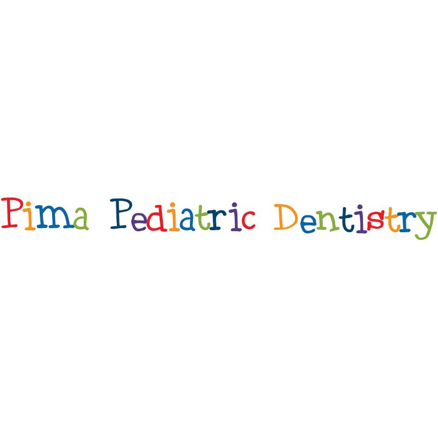 Pima Pediatric Dentistry