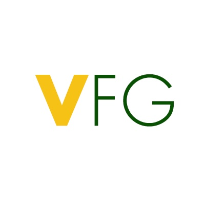 Valley Financial Group, LLC