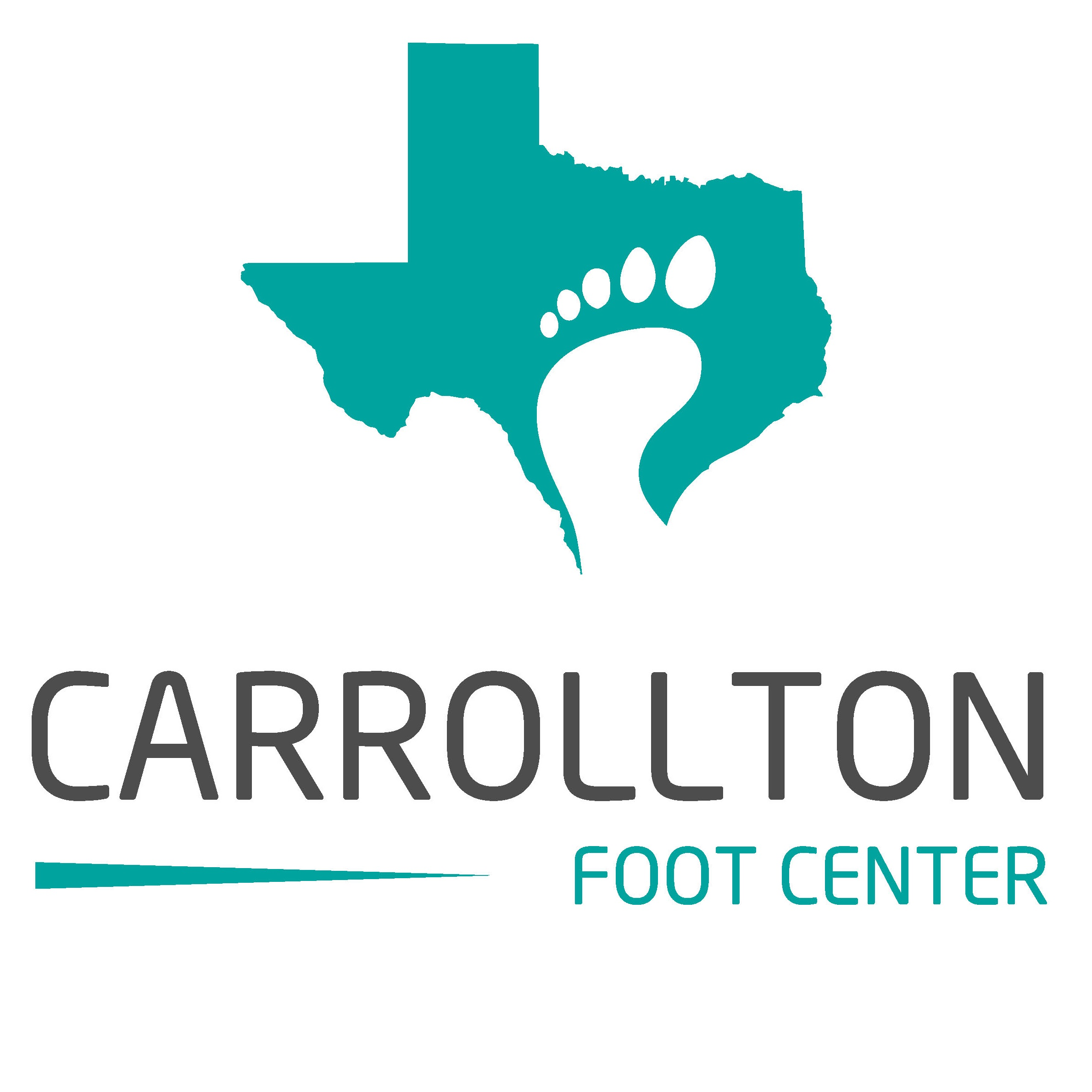 Carrollton Foot Center, PLLC