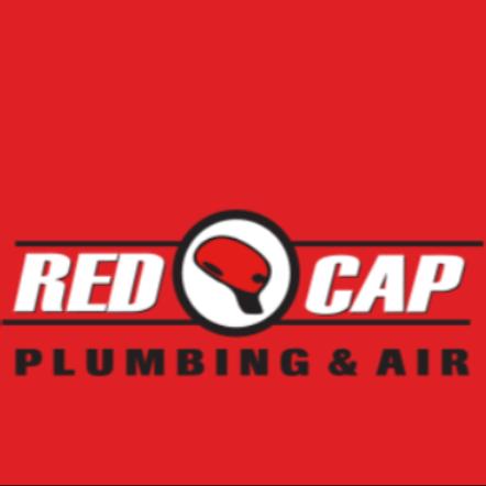 Red Cap Plumbing & Air