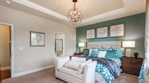 Settlers Ridge by Pulte Homes image 13