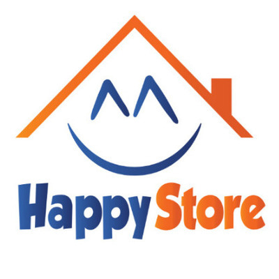 Happy Store Messina