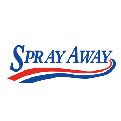 Sprayaway Glasgow Ltd Car Body Repairs Glasgow