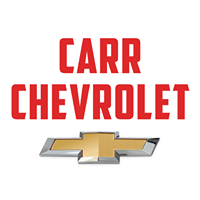 Carr Chevrolet