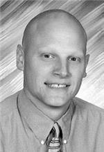 Jeffrey Eiden, MD image 0