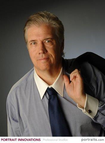 Smith  Injury  Lawyers PA image 0