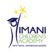 Imani Children's Academy