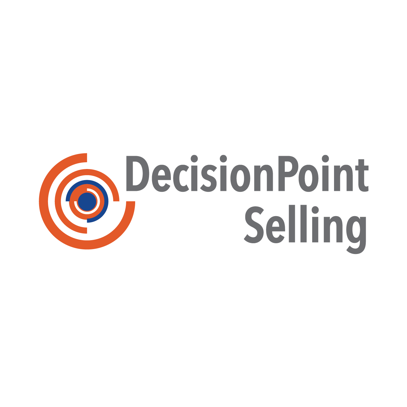 DecisionPoint Selling™