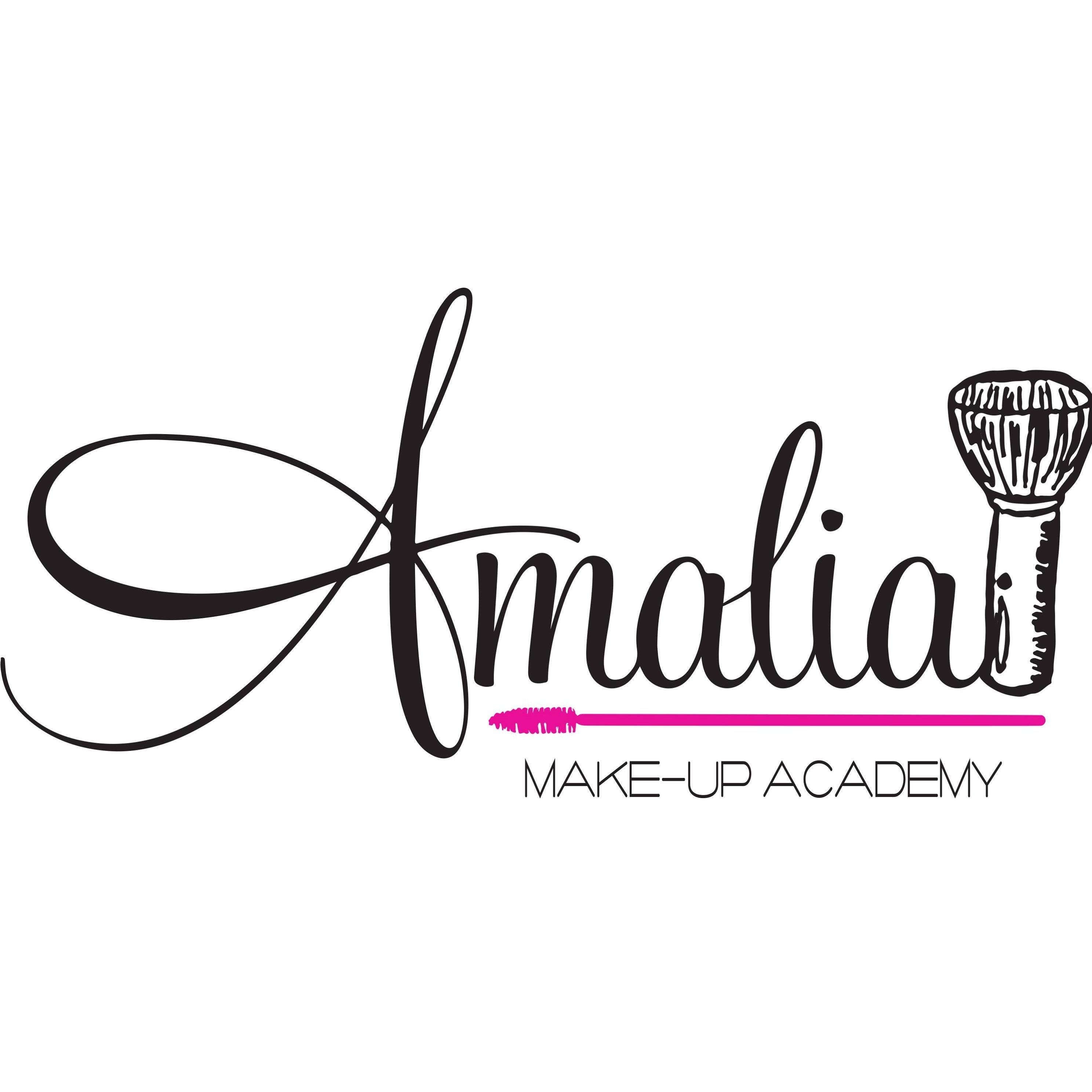 Amalia Make-Up Academy - Tucson, AR 85713 - (520)519-9755 | ShowMeLocal.com