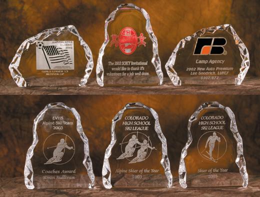 Mission Awards Inc. image 2