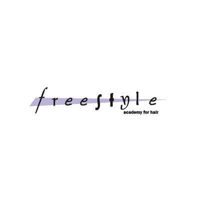 Freestyle Academy For Hair image 0