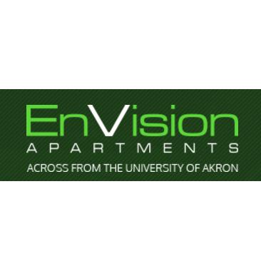 Envision Apartments LLC