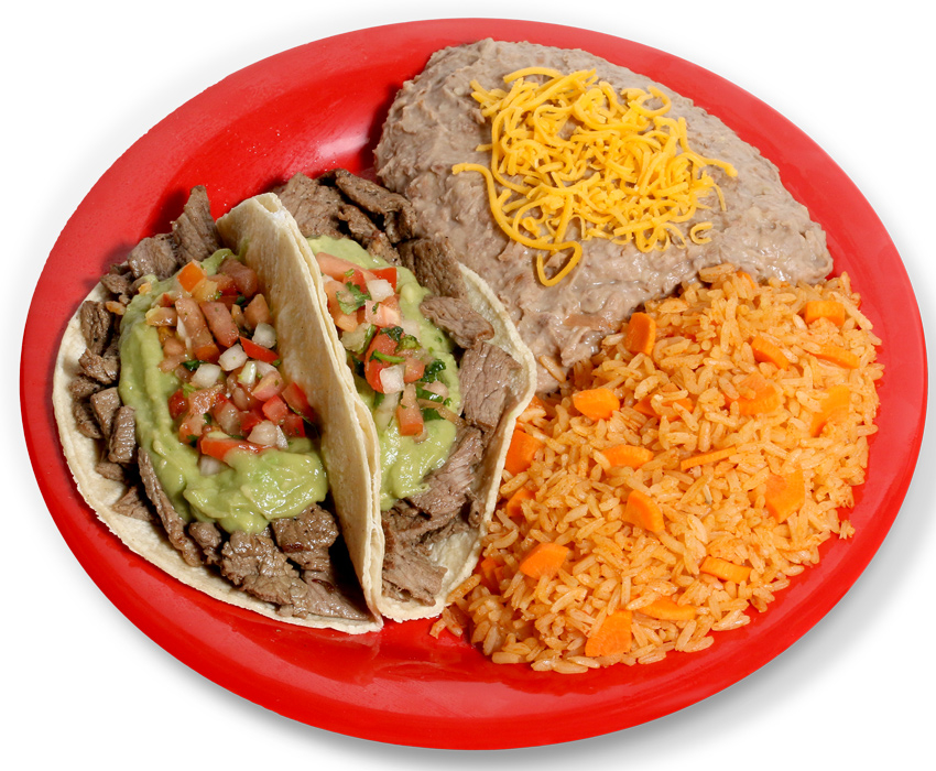 Mexican Food Mcminnville
