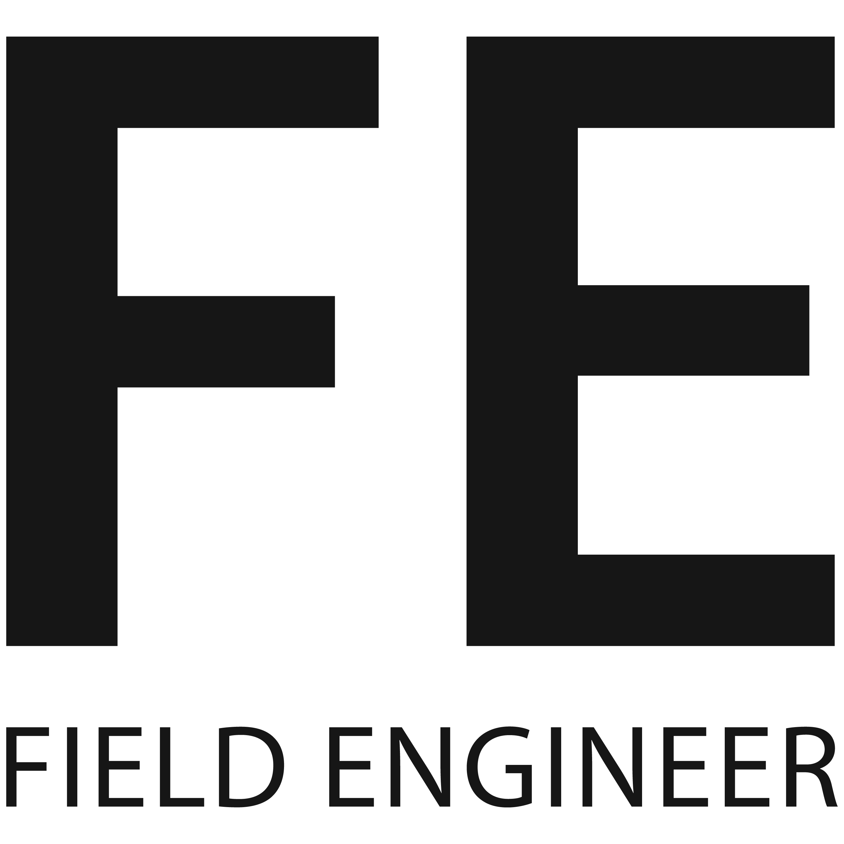 Field Engineer Inc. - New York, NY 10005 - (212)858-0640 | ShowMeLocal.com