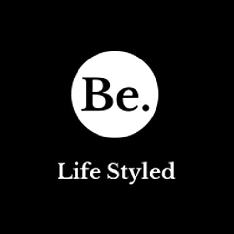 Be. Life Styled Gift + Home image 7