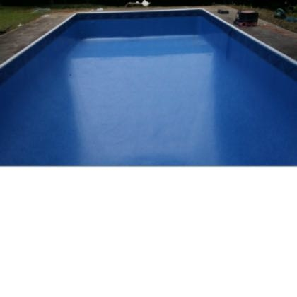 Lazy Day Pool and Spa, Inc. image 46