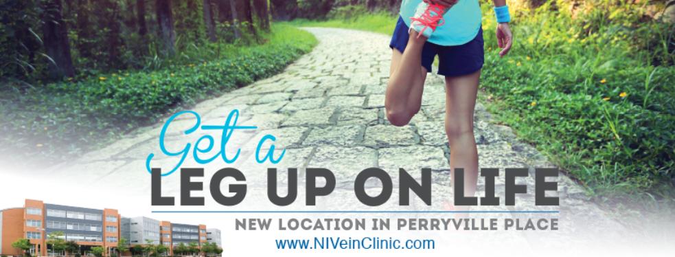 Northern Illinois Vein Clinic