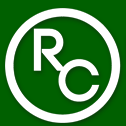 RC Landscape Inc