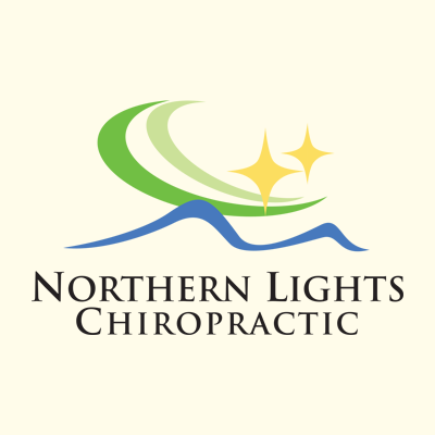Northern Lights Chiropractic