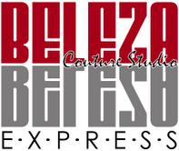 Beleza Couture Studio Express image 4