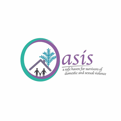 Oasis A Safe Haven For Survivors Of Domestic And Sexual Violence